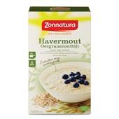 Zonnatura Havermout