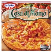 Dr. Oetker Casa Di Mama Pizza Hawaï