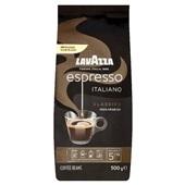 Lavazza Koffiebonen Caffé Espresso