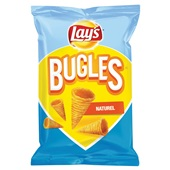 Lay's Bugles naturel