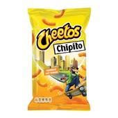 Cheetos Chips Cheetos Chipito