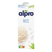 Alpro Drink Rice Original