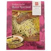 Padifood Indonesische Bami Speciaal