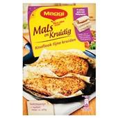 Maggi Mals & Kruidig Knoflook