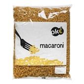 Oke Macaroni