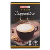Spar Cappuccino Cappuccino