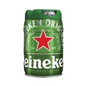 Heineken Pils Tapje