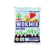 Spar Wokmix Oosters