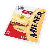 Milner kaasplakken licht gerijpt 30+ achterkant