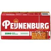 Peijnenburg ontbijtkoek zero voorkant