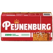 Peijnenburg ontbijtkoek zero