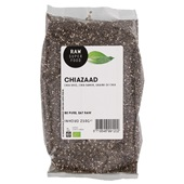 Raw Superfood Chiazaad