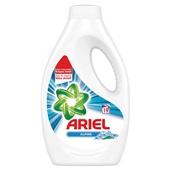 Ariel vloeibaar wasmiddel alpine