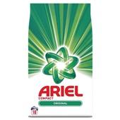 Ariel compact waspoeder original