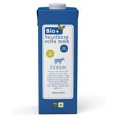 Bio+ volle melk houdbaar