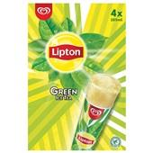 Ola lipton  ijs green ice tea