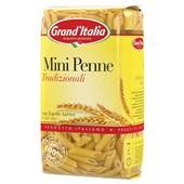 Grand'Italia Penne Mini achterkant
