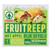 Spar Tussendoor Fruitreep Appel