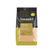 Smaakt Couscous