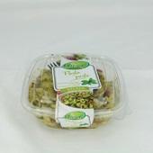 Maitre Olivier Pasta salade Pesto