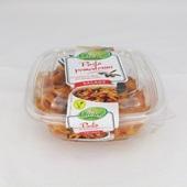 Maitre Olivier Pasta salade Pomodori