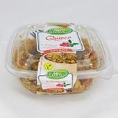 Maitre Olivier Taboule salade Quinoa
