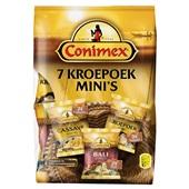 Conimex Kroepoek Mixpack