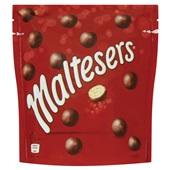 Malteser Chocolade Familypack