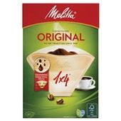 Melitta Koffiefilters Nr. 4