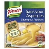 Knorr Aspergesaus in pak