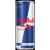 Red Bull Energiedrank Regular