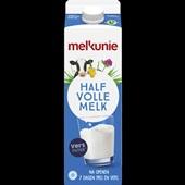 Melkunie Halfvolle Melk Versfilter