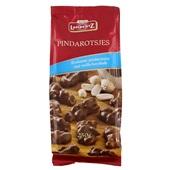 Lambertz Chocolade Pindarotsjes Melk
