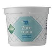 Melkan Zure Room