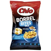 Chio Chips Borrel Bites Original