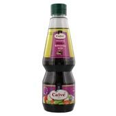 Calvé Vinaigrette Balsamico