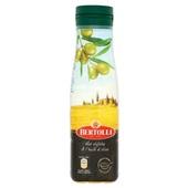 Bertolli Margarine Vloeibaar Met Olijfolie