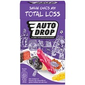 Autodrop Drop Total Loss Mix