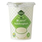 Melkan Bigarde Standyoghurt Naturel