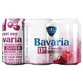 Bavaria bier rose