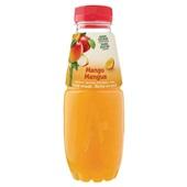 Appelsientje sap mango