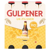 Gulpener Ur-Pilsner