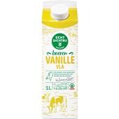Spar vla vanille