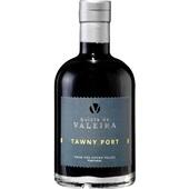 Quinta da Valeira Port Tawny