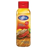 Croma Bakken & Braden margarine vloeibaar