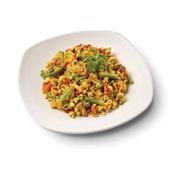 Culivers (67) groentepaëlla