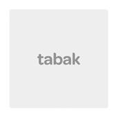 Camel shag ryo classic