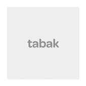 Belinda sigaretten green 100's L 20