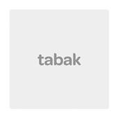 Caballero sigaretten plain xl 20 stuks