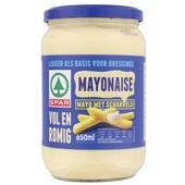 Spar Mayonaise